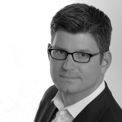 Christoph Joerres